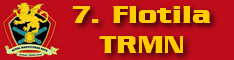 7th Fleet of TRMN